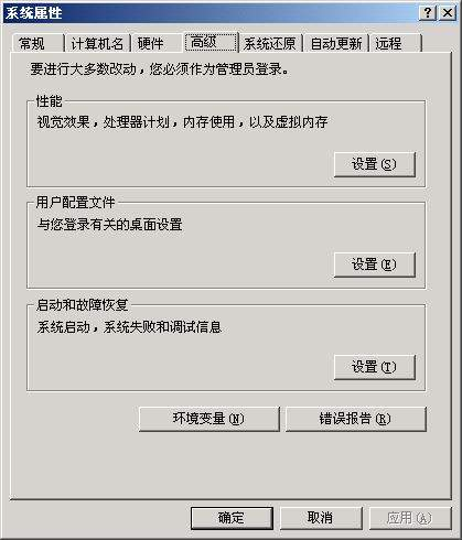 http://www.pcbookcn.com/img_article/200555121126734.JPG
